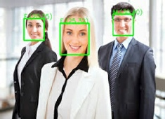 Face Recognition Age and Gender